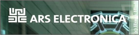 20111108_03_ars_electronica_center__0_ - klikni pro větší velikost